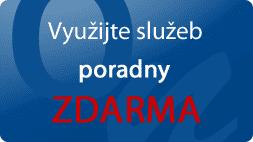 lc-banner
